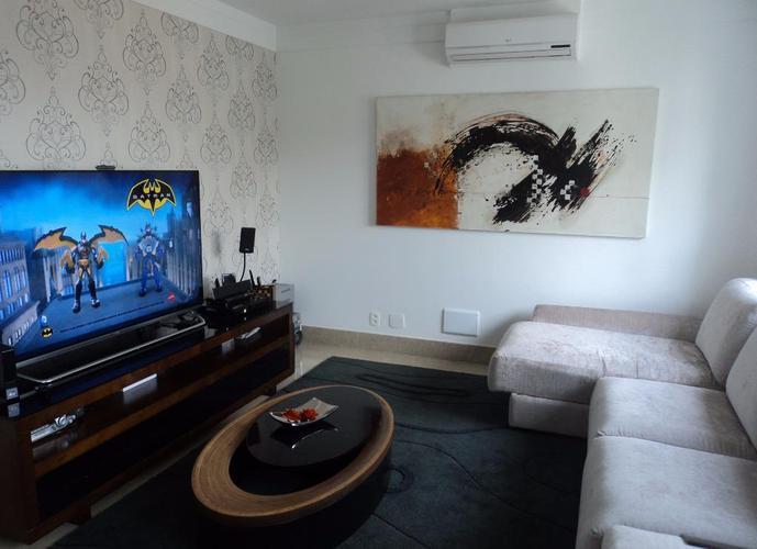 Apartamento em Jardim Anália Franco/SP de 218m² 3 quartos a venda por R$ 2.600.000,00 ou para locação R$ 8.000,00/mes