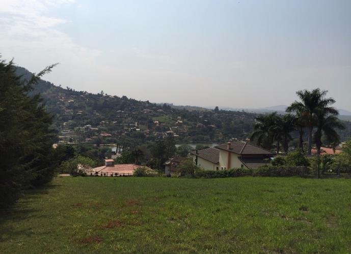 Terreno em Condomínio Capela Do Barreiro/SP de 0m² a venda por R$ 300.000,00