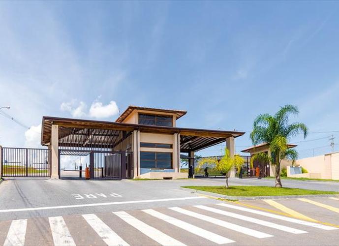 Terreno em Condomínio Reserva Santa Rosa/SP de 510m² a venda por R$ 180.000,00