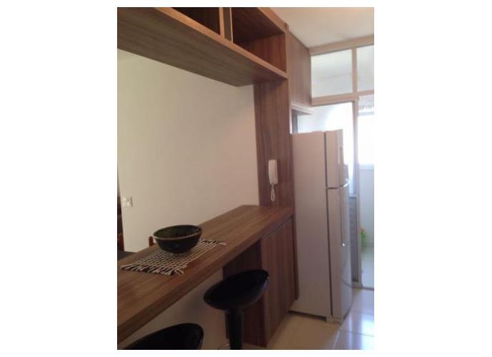 Apartamento em Jardim Tupanci/SP de 68m² 2 quartos a venda por R$ 330.000,00