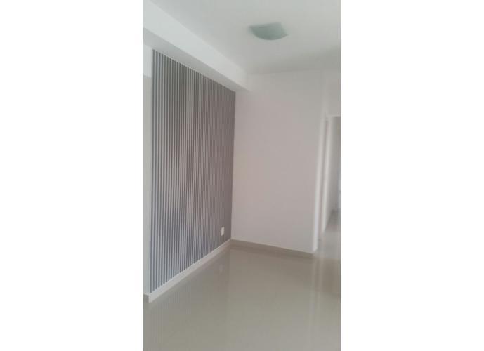 Apartamento em Jardim Tupanci/SP de 73m² 3 quartos a venda por R$ 383.000,00