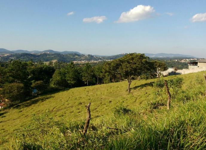 Terreno em Parque Jaguari Fazendinha/SP de 0m² a venda por R$ 170.500,00