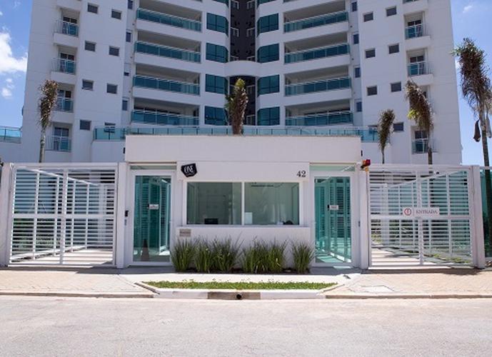 Apartamento em Alphaville/SP de 98m² 2 quartos a venda por R$ 1.200.000,00