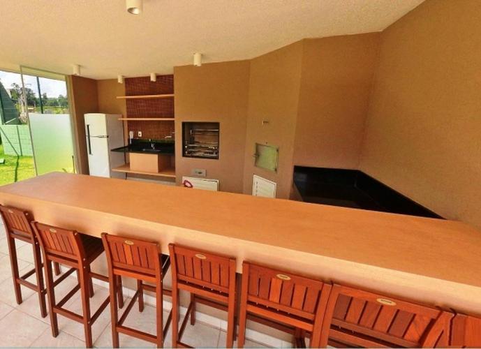 Apartamento em Tamboré/SP de 156m² 4 quartos a venda por R$ 1.319.940,00