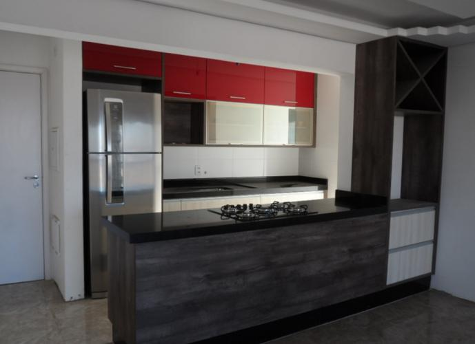 Apartamento em Jardim Tupanci/SP de 87m² 3 quartos a venda por R$ 585.000,00