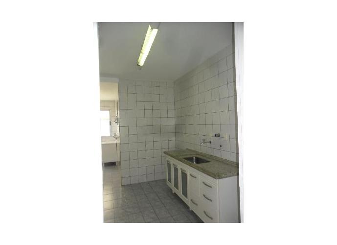 Apartamento em Alphaville/SP de 79m² 3 quartos a venda por R$ 450.000,00