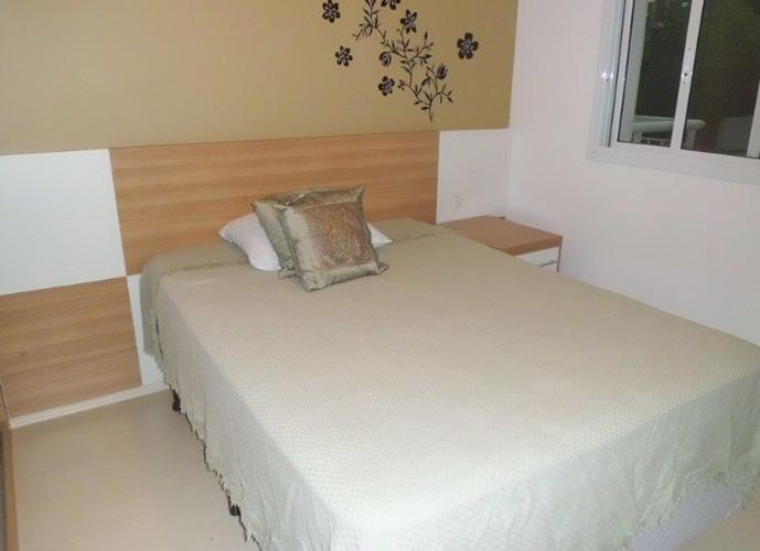 Apartamento em Bela Vista/SP de 40m² 1 quartos para locação R$ 3.800,00/mes