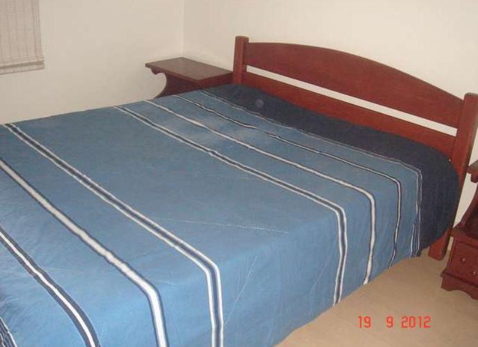 Flat em Jardins/SP de 60m² 2 quartos para locação R$ 3.700,00/mes
