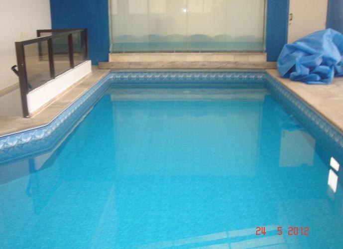 Flat em Jardins/SP de 60m² 2 quartos para locação R$ 6.300,00/mes