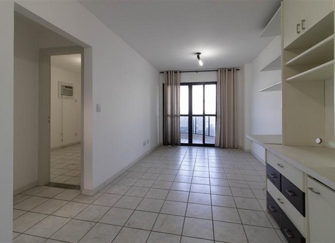Apartamento em Praia de Itaparica/ES de 50m² 1 quartos a venda por R$ 230.000,00