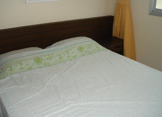 Flat em Bela Vista/SP de 45m² 1 quartos para locação R$ 2.900,00/mes