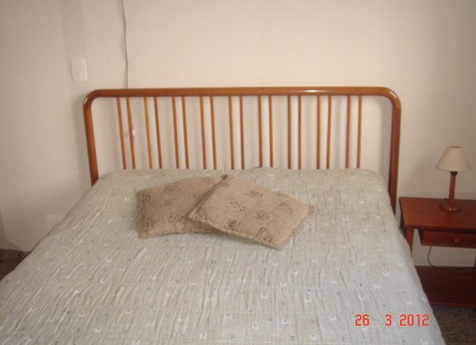 Flat em Jardins/SP de 60m² 2 quartos para locação R$ 2.700,00/mes