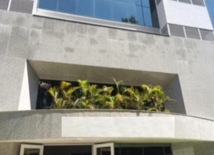 Sala em Tatuapé/SP de 32m² para locação R$ 2.200,00/mes