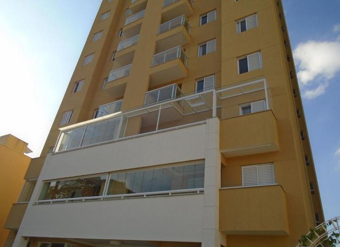 Apartamento Duplex em Vila Osasco/SP de 137m² 3 quartos a venda por R$ 800.000,00