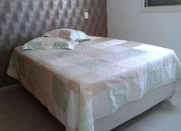 Flat em Paraíso/SP de 40m² 1 quartos para locação R$ 2.100,00/mes