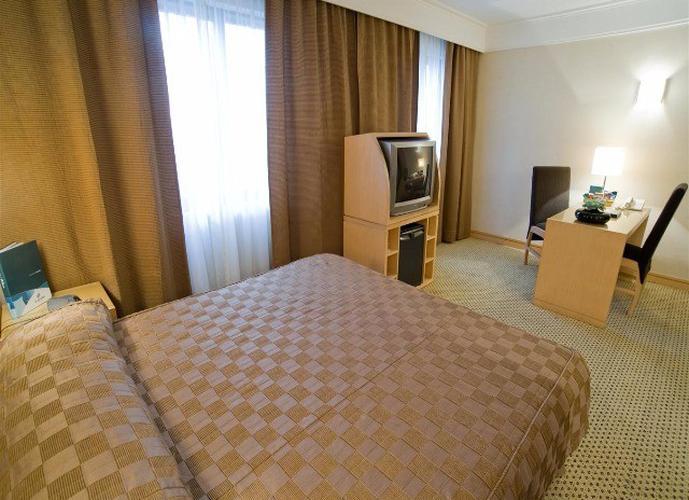 Flat em Centro/SP de 28m² 1 quartos a venda por R$ 201.500,00