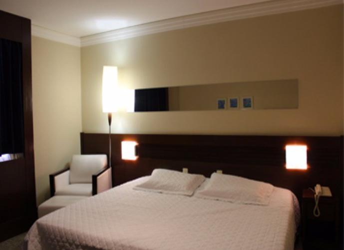 Flat em Jardim Aeroporto/SP de 29m² 1 quartos a venda por R$ 250.000,00