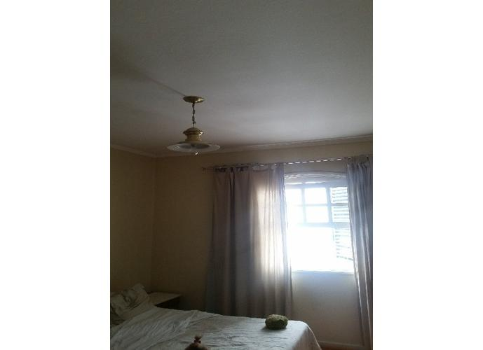 Flat em Itaim Bibi/SP de 80m² 3 quartos a venda por R$ 700.000,00