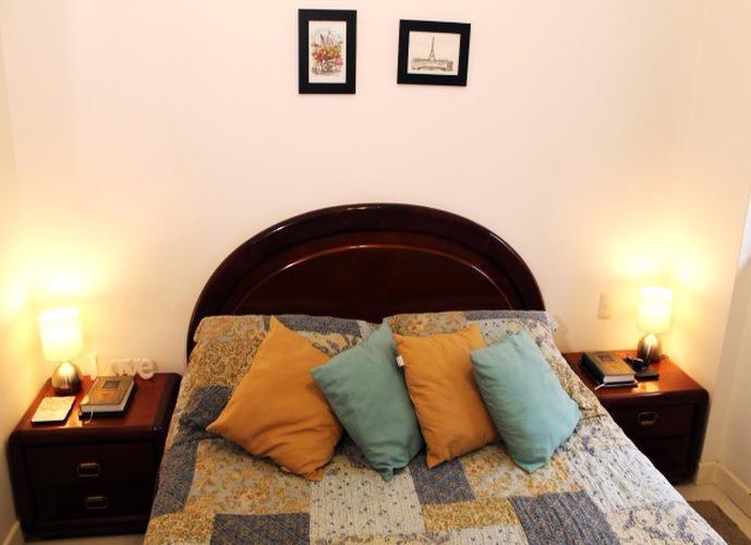 Flat em Jardins/SP de 48m² 1 quartos a venda por R$ 480.000,00