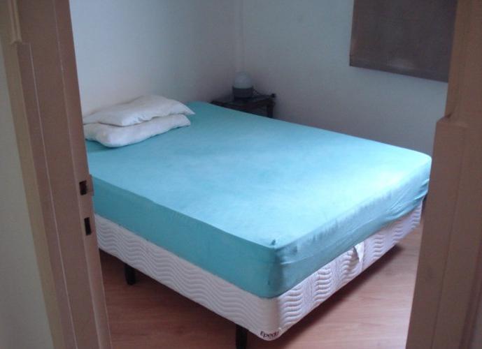 Flat em Jardins/SP de 40m² 1 quartos a venda por R$ 445.000,00