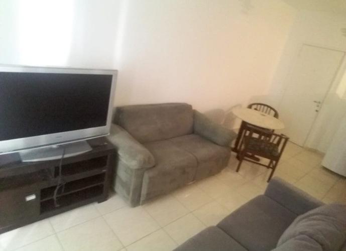 Flat em Jardins/SP de 70m² 1 quartos para locação R$ 2.700,00/mes