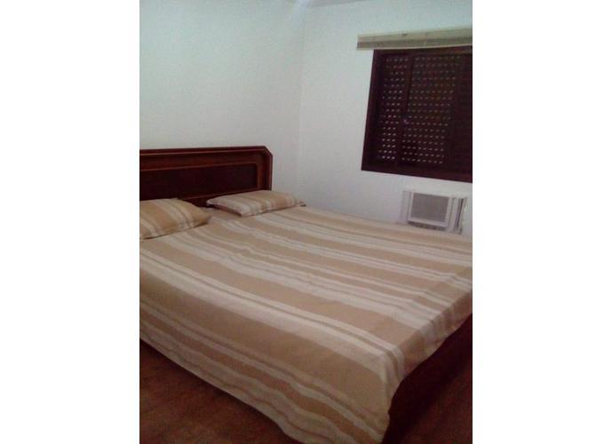 Flat em Itaim Bibi/SP de 45m² 2 quartos para locação R$ 4.800,00/mes