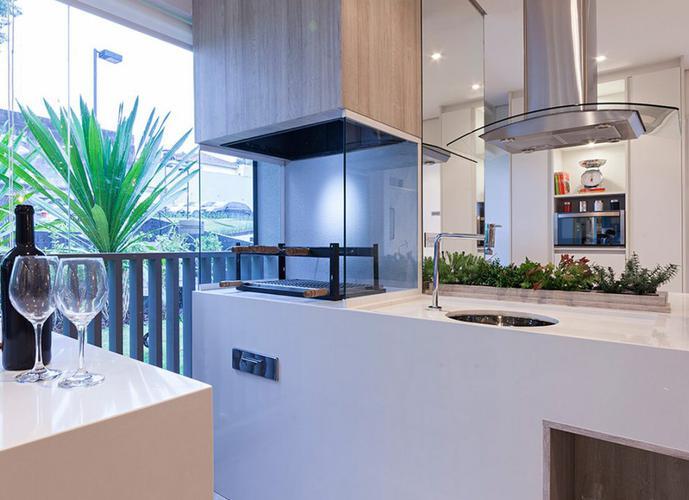 Apartamento em Vila Dom Pedro I/SP de 68m² 2 quartos a venda por R$ 625.000,00