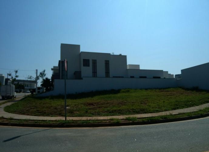 Terreno em Vossoroca/SP de 0m² a venda por R$ 495.000,00