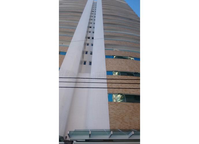 Apartamento em Vila Tupi/SP de 92m² 2 quartos a venda por R$ 335.000,00