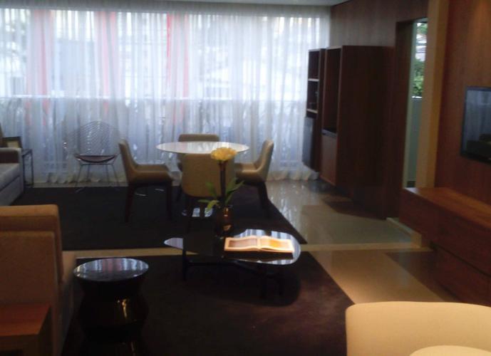 Apartamento em Bosque da Saúde/SP de 92m² 3 quartos a venda por R$ 1.020.000,00