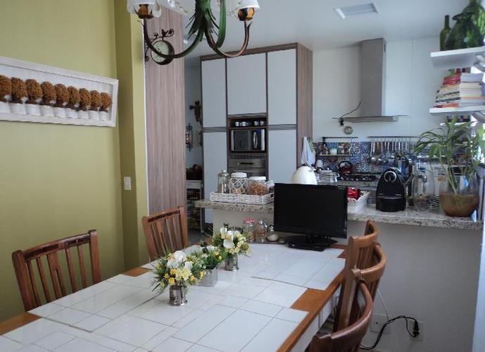 Apartamento em Tamboré/SP de 0m² 4 quartos a venda por R$ 2.100.000,00