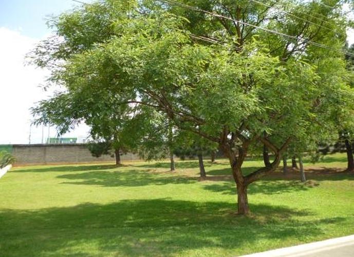 Terreno em Alphaville/SP de 0m² a venda por R$ 850.000,00