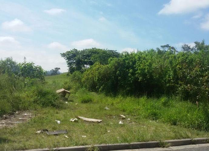 Terreno em Jardim Joao De Barro/SP de 0m² a venda por R$ 75.000,00