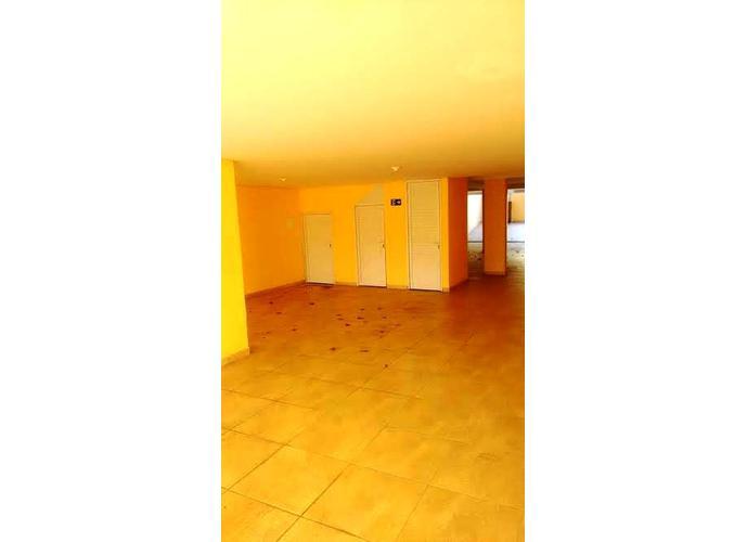 Apartamento em Vila Camilópolis/SP de 47m² 2 quartos a venda por R$ 235.000,00