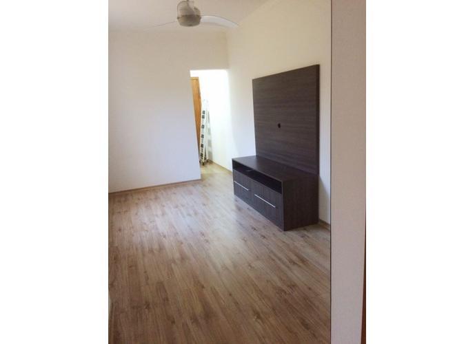 Apartamento em Jardim Utinga/SP de 49m² 2 quartos a venda por R$ 235.000,00