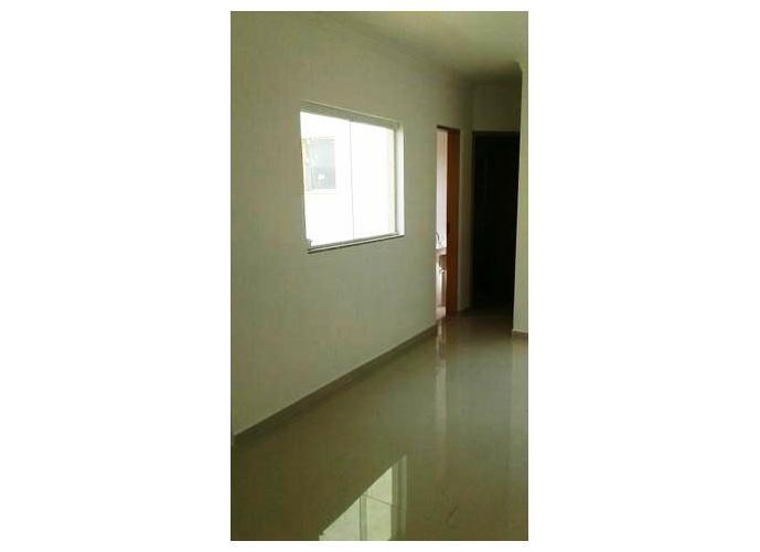 Apartamento em Vila Curuca/SP de 40m² 2 quartos a venda por R$ 205.000,00