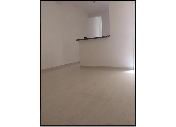 Apartamento em Vila Floresta/SP de 39m² 2 quartos a venda por R$ 210.000,00