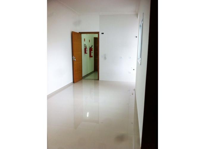 Apartamento em Vila Amabile Pezzolo/SP de 76m² 2 quartos a venda por R$ 240.000,00