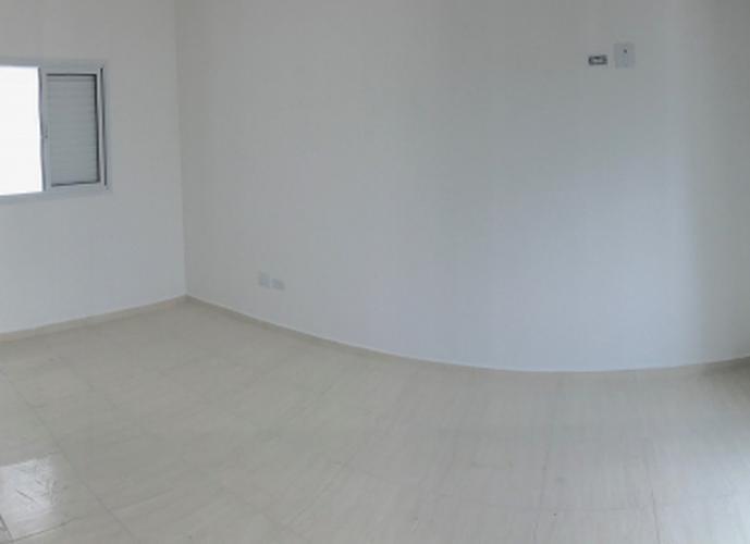 Apartamento em Vila Scarpelli/SP de 51m² 2 quartos a venda por R$ 245.000,00