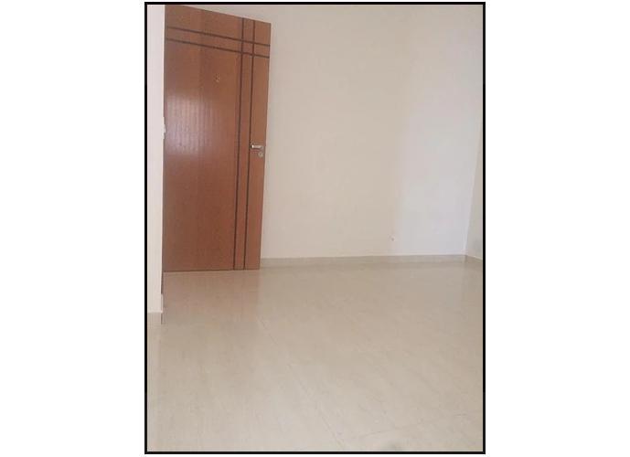 Apartamento em Vila Floresta/SP de 45m² 2 quartos a venda por R$ 230.000,00