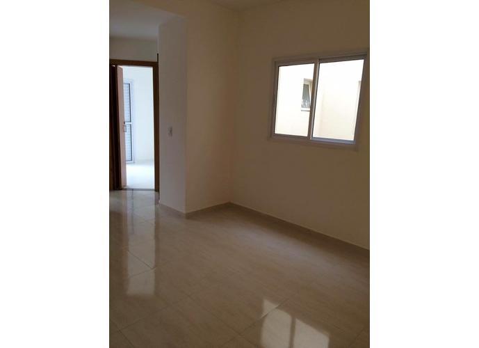 Apartamento em Vila Floresta/SP de 82m² 2 quartos a venda por R$ 290.000,00