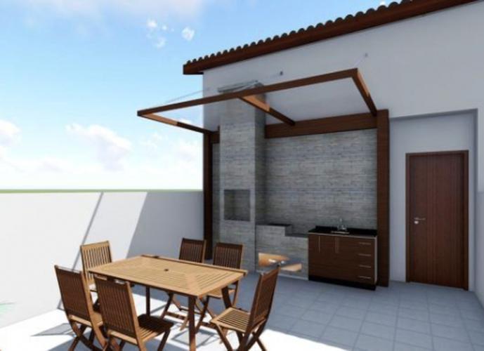 Apartamento em Vila Pires/SP de 130m² 2 quartos a venda por R$ 355.000,00