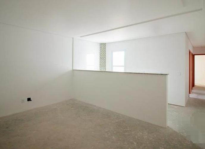 Apartamento em Vila Humaita/SP de 72m² 3 quartos a venda por R$ 295.000,00