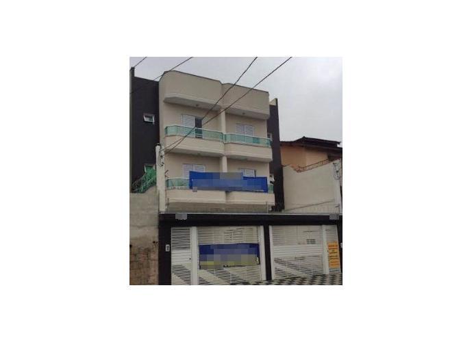 Apartamento em Santa Teresinha/SP de 75m² 3 quartos a venda por R$ 380.000,00