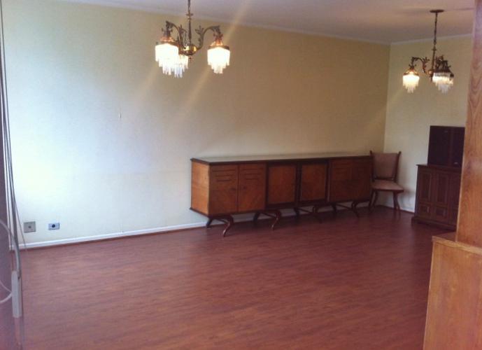 Apartamento em Centro/SP de 115m² 2 quartos a venda por R$ 402.000,00