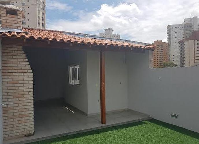 Apartamento em Centro/SP de 100m² 2 quartos a venda por R$ 403.000,00