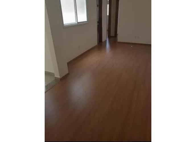 Apartamento em Centro/SP de 56m² 2 quartos a venda por R$ 330.000,00