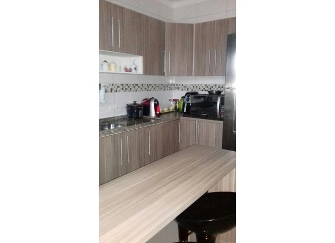 Apartamento em Assunção/SP de 56m² 2 quartos a venda por R$ 235.000,00