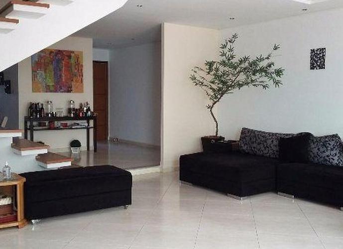 Sobrado em Montanhão/SP de 250m² 2 quartos a venda por R$ 689.000,00