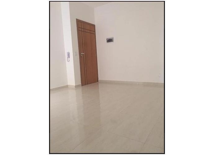 Penthouse em Vila Floresta/SP de 104m² 2 quartos a venda por R$ 280.000,00